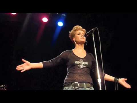 Shelby Lynne, You Don't Have To Say You Love Me