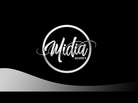 MC Brew & MC VN SP - O Pai é Louco , Nitro Point ( Video Clipe )