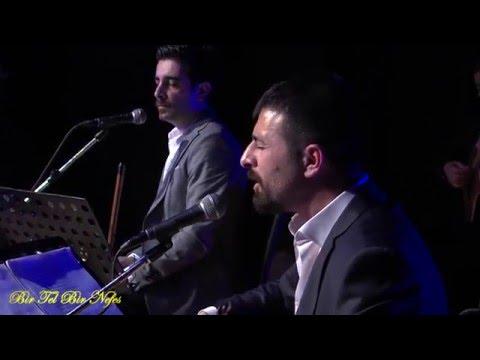 Bir Tel Bir Nefes Ankara Konseri ''Doktor''