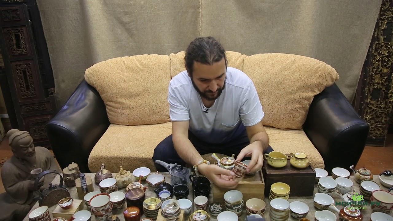 Вкусы кофе, сорта кофе и кое-что интересное о кофе :) - YouTube