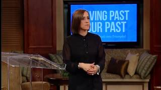 Life Today 12 04 13 Christine Caine
