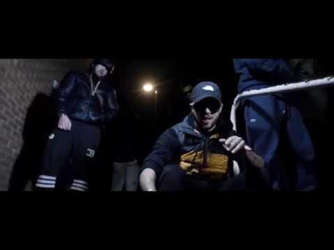 GINO - RAVIOLI (OFFICIAL VIDEO)