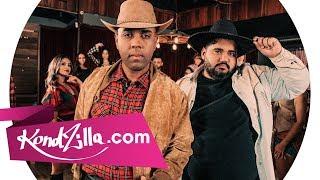 MC MM e DJ RD - Joga A Popa (kondzilla.com)
