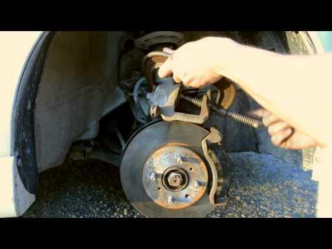 How-To: Change Spark Plugs - Honda Fit (2007)   Doovi