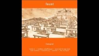 faust -  Meltdown Of T-Électronique & Apocalypse  Remix -- Sofa Surfers
