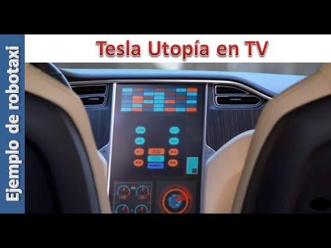 Montag-News kompakt: Lithiumbatterien Wasserverbrauch & Technologiedurchbruch, Model 3 überholt Octavia, Tesla Fluchtwagen, Pedelecs