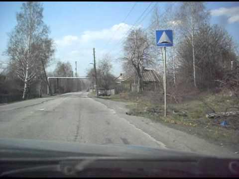 проститутки карабаш челябинская область