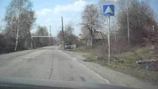 видео Челябинская область / Государственная программа переселения / Русский век
