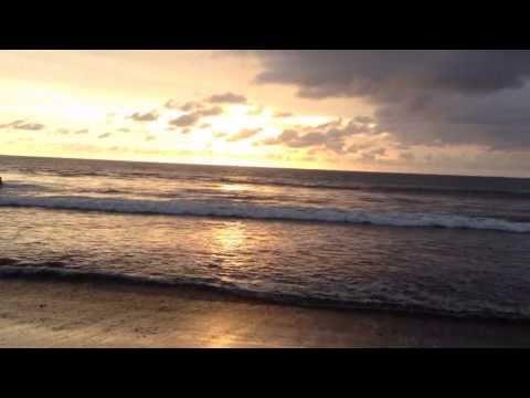Kuta Bali - Andre Hehanusa