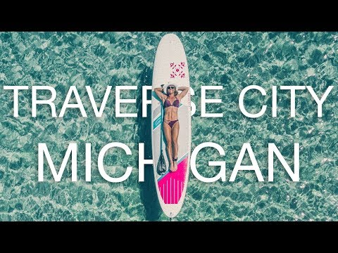 What to do in Michigan - Pure Michigan Traverse City