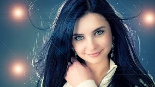 Slow Punjabi songs 2015 album music best video bollywood Indian video recent best classical ever mp3