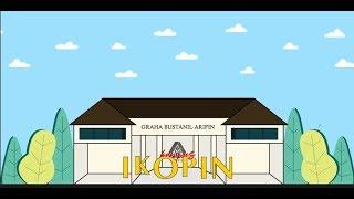 Download lagu IKOPIN Dalam Animasi MP3