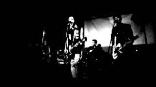 Los Disckolos - Miro sin mirar