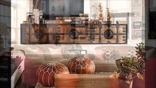 видео Марокканская брендовая Натуральная косметика