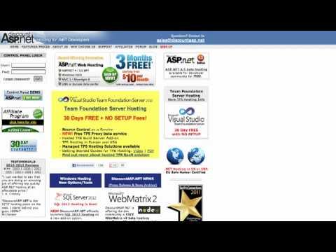 discountasp.net-hosting-reviews-(discount-asp)