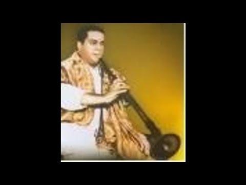 Karukurichi Arunachalam-Nadaswaram-Sadhinchene-Arabhi-Adi-Thyagaraja