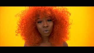 Indea Nikole - Myself (Music Video)