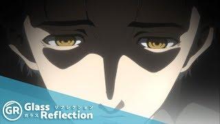 Steins;Gate 0: A Brilliance Muddled by Adaptation STEINS;GATE 検索動画 29