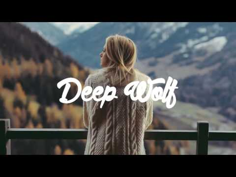 Lana Del Rey - West Coast (Munk Remix).mp4