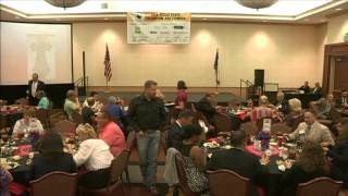 texas auctioneer contest 2016 finals