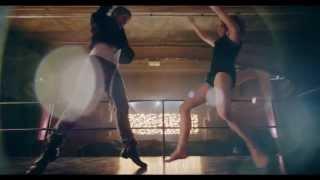 Kristina Maria - You Don