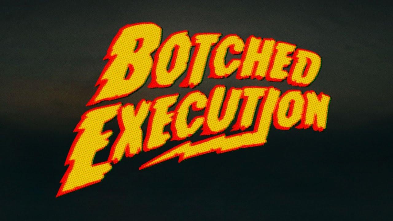 shovels-rope-botched-execution-official-video-shovels-rope