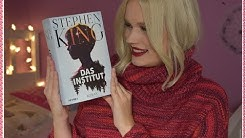 Das Institut von Stephen King  | Rezension