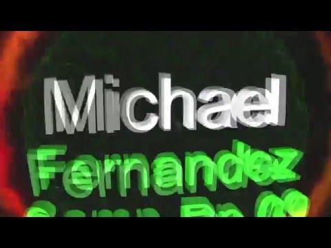 Samp Rp 09 | Michael Fernandez | Рабочий день сотрудника FBI #2