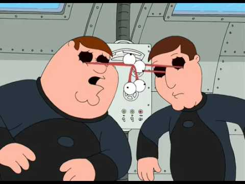 from Brixton family guy barely legal