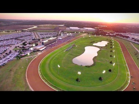 Live Life Grand in Grand Prairie, Texas (0:60)