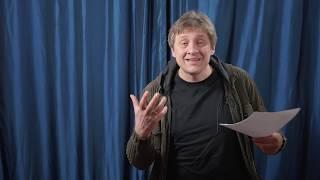 """""""Хоббит: Нежданное путешествие"""" 2012 год. Разбор режиссерских приемов Питера Джексона."""