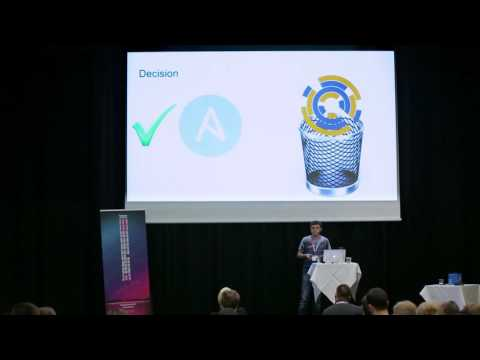Ivan Dyachkov: Running Kafka in Production: lessons learned