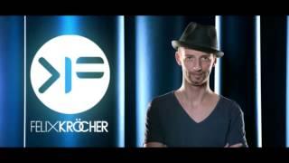 Felix Kröcher LIVE 09.09.2015 @ sunshine live (KW37)