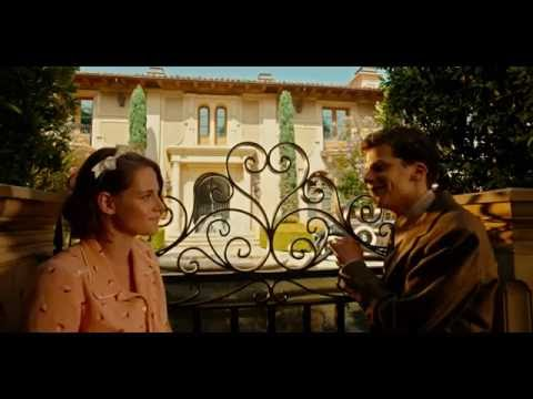 Café Society 2016 Movie Official TV Spot – 'Hollywood'