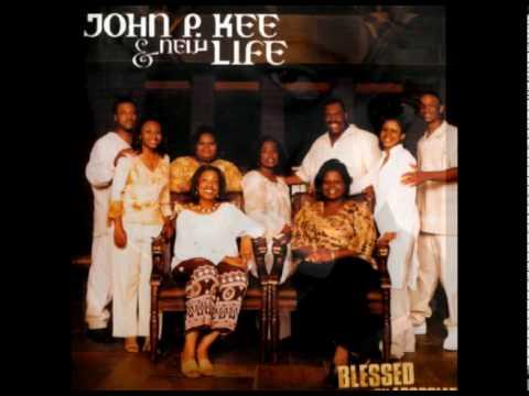 Great 90s Gospel Varoius Artists