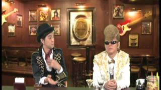 Musicman-NET アーティストニュース 「ヒャダイン×綾小路 翔「musicる T...
