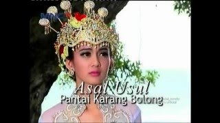 Video FTV Asal Usul Pantai Karang Bolong download MP3, 3GP, MP4, WEBM, AVI, FLV Agustus 2017