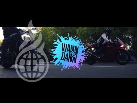 Клип Culcha Candela - Wann dann?!? (Vip Mix)