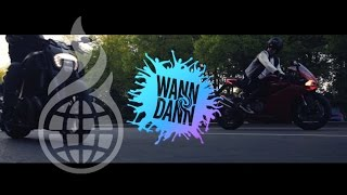 Culcha Candela - Wann Dann?!? VIPMix - OFFICIAL VIDEO