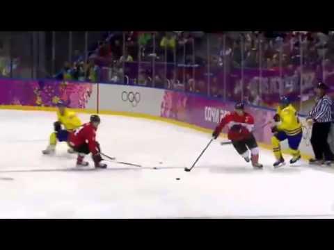 Олимпийские игры 2016 года в Рио де Жанейро