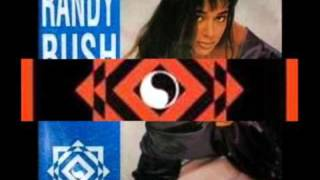 REGGAE 1994 MIX   GUIDO DJ