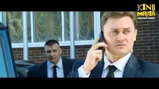 Физрук в кино  3 сезон сериал  антитрейлер   Псих, Таня   прикол ржач смешное  KinoMafia