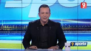 hidmona tv sport