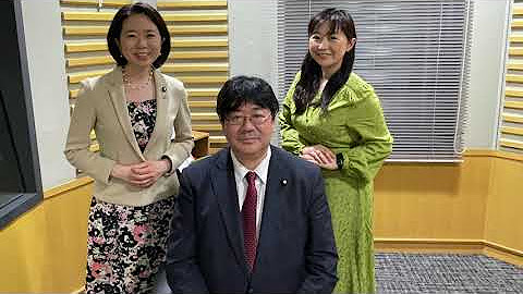 参議院議員】山田太郎 - YouTube