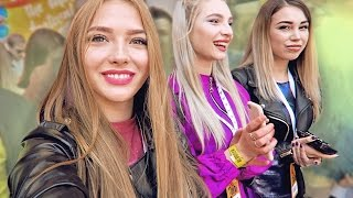 ВидеоЖара и ВИДЕО People 2017 🔥 Милена Чижова,  Марьяной Ро