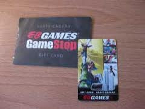 Eb Games Had Buy 1 Get 4 Free Sale Youtube