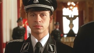 Я ж, опытный мужик… &кф «Гитлер капут!»