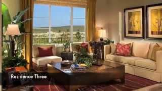 Cordova New Homes in Chula Vista, San Diego, California