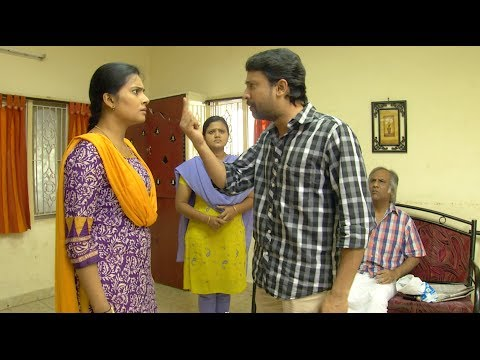 Thendral Episode 1072, 27/02/14