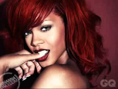 Rihanna - Man Down (New Song 2011) + Lyrics